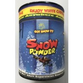 "LMM11 - 5"" x 3"" Make your Own Snow in a Jar (12pcs @ $1.00/pc)"