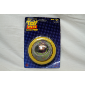 "JB123 - Toy Story 4"" Tap Night Light (12pcs @ $1.25/pc)"