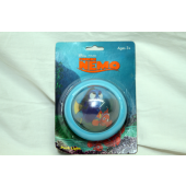 "JB135 - 4.5"" Finding Nemo Tap Night Lights (12pcs @ $1.25/pc )"