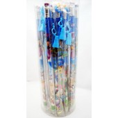 "MMJP - Mickey 15"" Giant Pencil (24pcs @ $1.25/pc)"