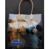 "RAT1 - Ratatouille 6"" Gift Bags (12pcs @ $0.75/pc)"