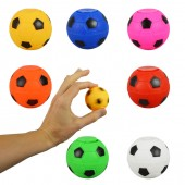 "A1SBALB - 2"" Fidget Spinner Balls in Bulk Bag (100 pcs @ $0.35/pc)"