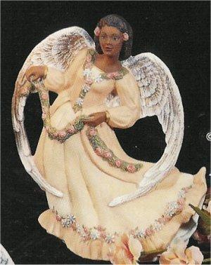 "PV Summer Angel 9"""