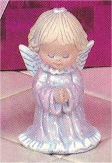 "Cute Angel Praying 4"" T"