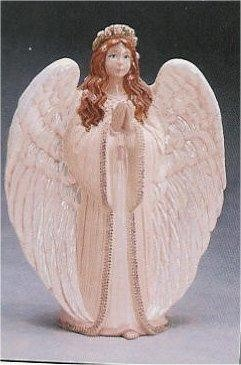 "Large Standing Angel 20""T"