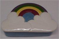 "Rainbow Box 5""w"