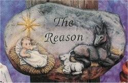 "The Reason Slab 10"""