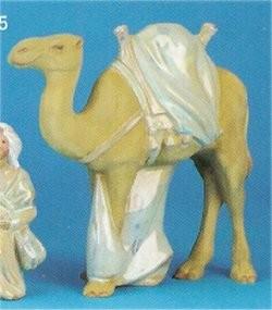 "CPI Standing Camel 11.5""t"
