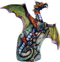 "DH Battle Dragon13""t"