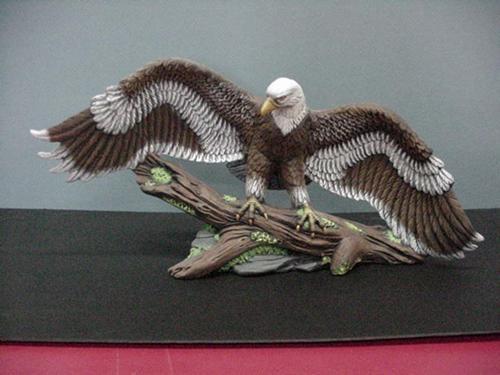 """Eagle 17""""L"""