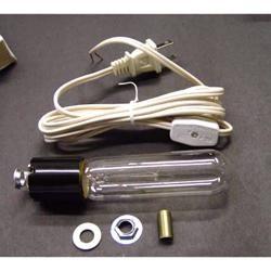 Light Kit for Lg. Christmas Trees