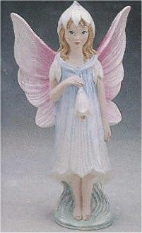 "Bluebell Fairy 10""T"