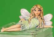 "Very Fairy 6.5""L"