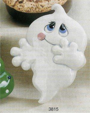 "Ghost Box 6""L"