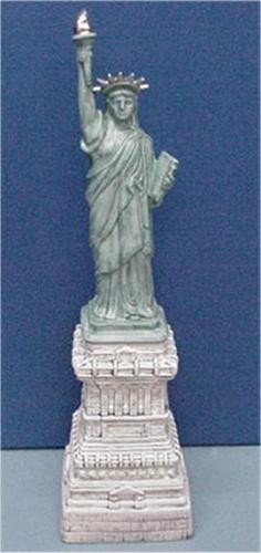 "Statue of Liberty 18""t"