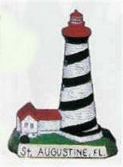 "St. Augustine Lighthouse 4""t"