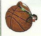 "Basketball Orn. 2""t"