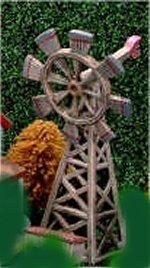 """Windmill 8""""t"""