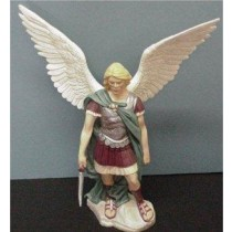 "Angel Michael 15""T"