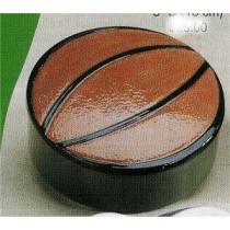"Basketball Box 5""D"