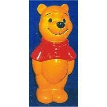 """Poo Bear 9.5""""T"""