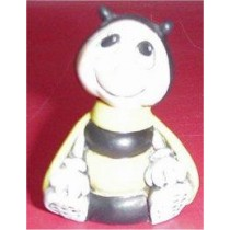 "Bee 2 1/2"""