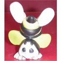 "Bee 4"""