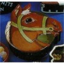 "Horse Box 5""L"