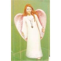 """Angel Heart 8.5""""t"""