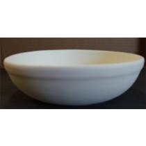 """DH Bowl 7.5 D x 2.25""""T"""