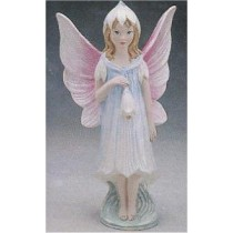 "Bluebell Fairy 10""T"