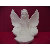 """Lotus Fairy 6""""t"""