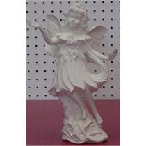 """Foxglove Fairy 10"""""""
