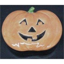 """Pumpkin Box 5""""D"""