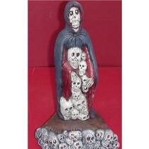 """Skeleton Man 16"""""""