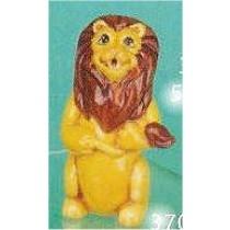 """Roarie Lion 5.75""""t"""