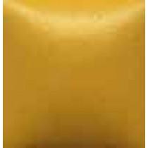 OS436 Gold