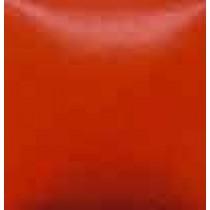 OS439 Hot Orange