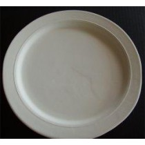 "Plate 11.5"" Dia."