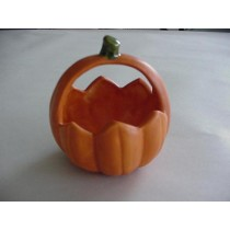"Pumpkin Favor 3.5""t"