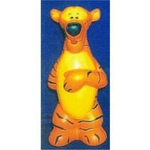 """Tiger Tigger 9.5""""T"""