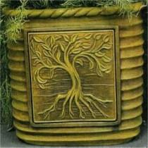 CPI Tree Planter