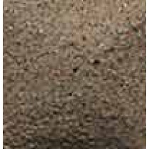 GS238 Sand 4 oz