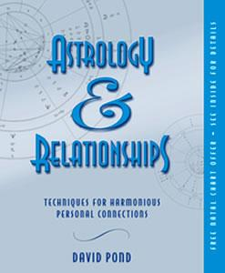 Astrology and Relationships: Techniques for Harmonious Personal Connections
