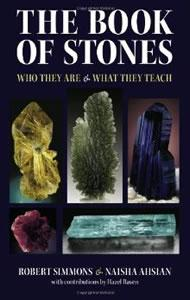 Book of Stones: Who They Are & What They Teach