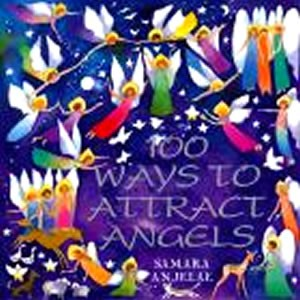 100 Ways To Attract Angels