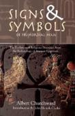 Signs and Symbols of Primordial Man