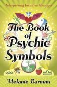 Book of Psychic Symbols