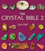 Crystal Bible Vol. 2