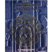 Ancient Secret of the Flower of Life, Vol. 2